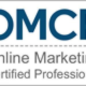 SEO Consultant - Online Marketing Certified Professional - Anthony Howard
