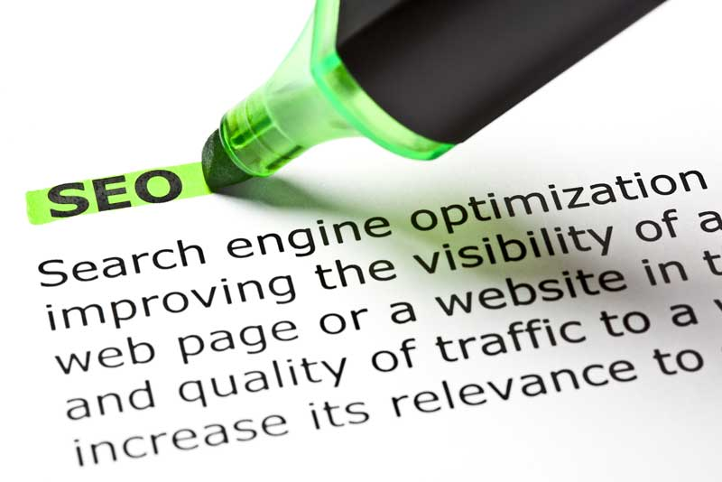 A Boutique SEO Consultancy | SEO Consulting by Howard SEM Group