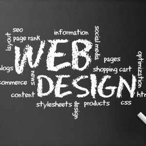 WordPress Web Design - Website Design by HowardSEMGroup.com
