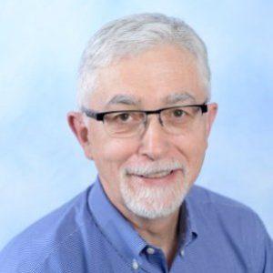 executive coaching seo client testimonial - robert nielsen phd