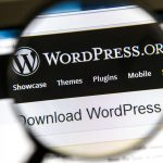 WordPress - web design - 5 Reasons Why WordPress Is the Best Business Website Platform | Howard SEM Group
