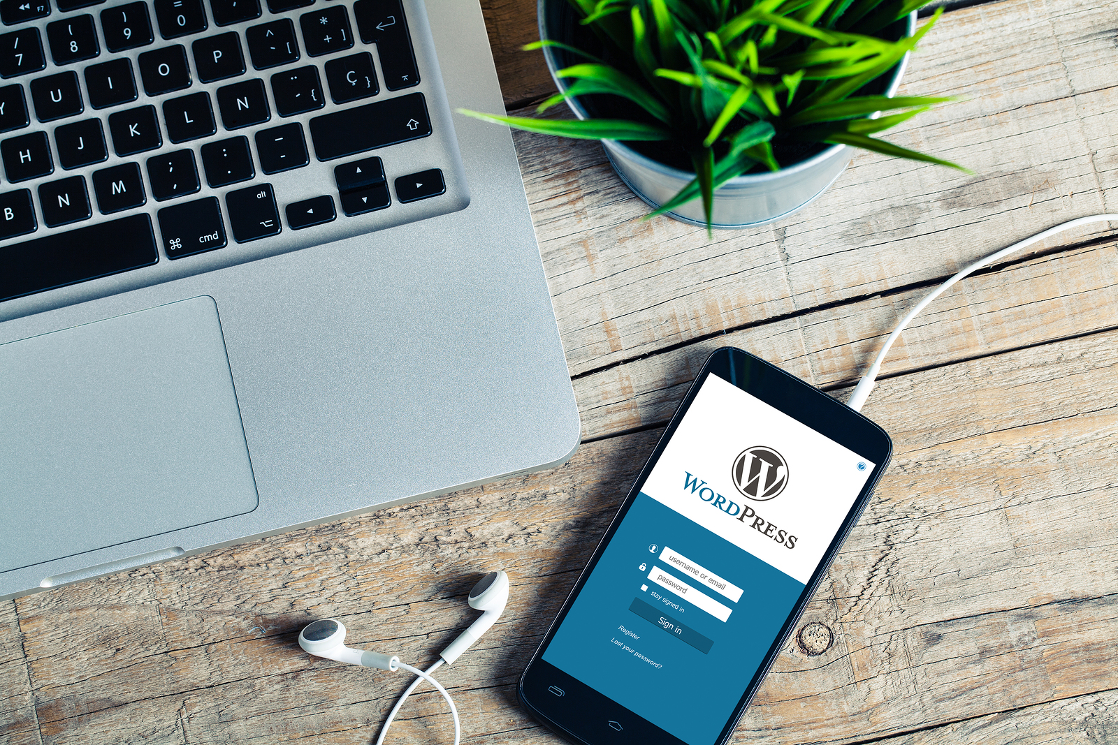 wordpress-7-little-changes-that-will-make-a-big-difference