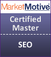 SEO Consultant Certification - Anthony Howard